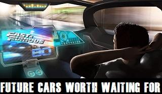 2022-2024 Future Cars